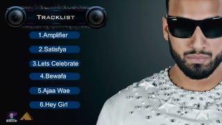 Best Of Imran Khan | Top 6Hits | DjLugix
