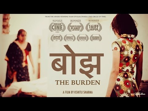 Xxx Mp4 Bojh The Burden Award Winning Indian Short Film 3gp Sex