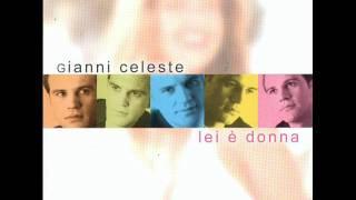 Gianni Celeste - Dimmi a verità
