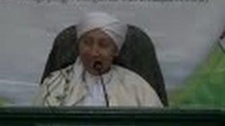 Buya Yahya Menjawab   Allah SWT Akan Mengabulkan Do'a Hambanya Asalkan Tidak Terburu-Buru
