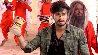 Ghulam - 14th Feb 2017 Episode - Life Ok Serial - Telly Soap