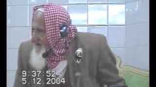 ahl-e-kitaab (yahood o nasara) kay baray mein quran ka biyaan - maulana ishaq - urdu Part 1