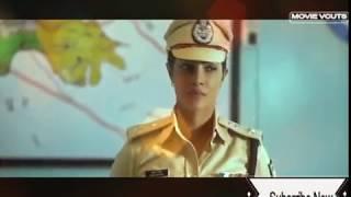 Jai Gangaajal Exclusive Clip   Priyanka Chopra, Prakash Jha, Manav Kaul   Watch Now