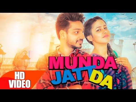 Xxx Mp4 Munda Jatt Da Full Video Gurjazz Latest Punjabi Song 2016 Speed Records 3gp Sex