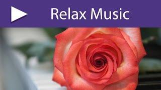 50 Shades of Piano: Ambient Relaxing Romantic Piano Bossa Nova Music
