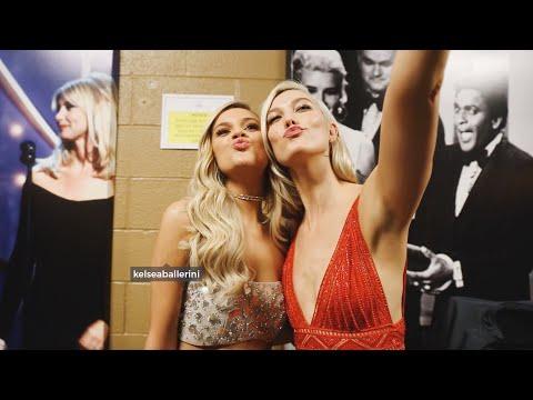 Xxx Mp4 24 Hours In Nashville Country Music Awards Karlie Kloss 3gp Sex