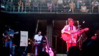 Mallu Magalhães - Make it easy [CCSP] [3]