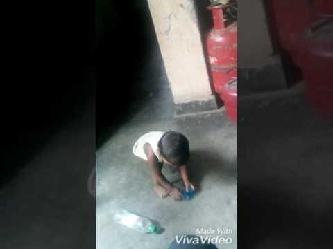 Xxx Mp4 LlNagina Bhoi Puri Nagin S 3gp Sex