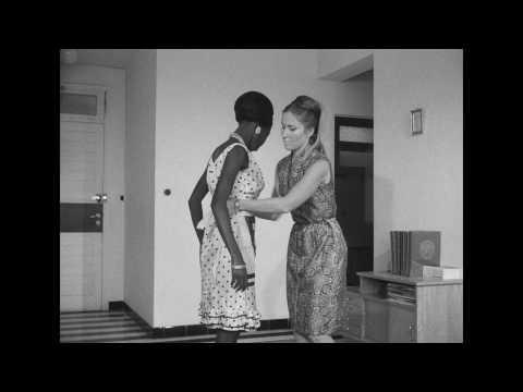 Xxx Mp4 Black Girl Trailer 3gp Sex