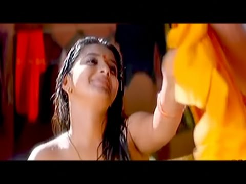 Actress Removing Dress After Bath Video - LATEST 2016 HD
