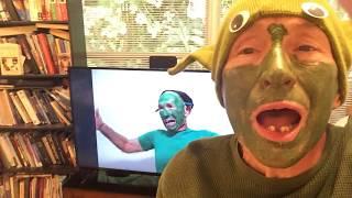 Do the Roar;@#$%Shrek@#$%Ray Sipe;Comedy;Parody