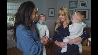 Emily & Alison || The Power of Love [+ 7x20] (Emison proposal)