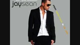 Jay Sean -  Do You Remember (Ft Lil Jon & Sean Paul)