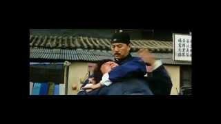 Combats de maître (Drunken Master 2, Jackie Chan) -