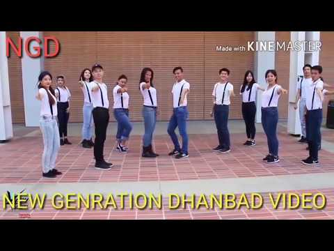 Xxx Mp4 New Cg BA Second Year Songs Pe Dance 3gp Sex