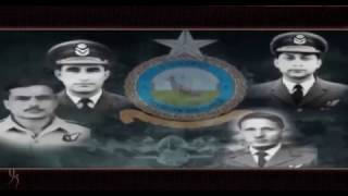 IndoPak War History 1947-1999 Pakistan a Country AGAINST ALL ODDS