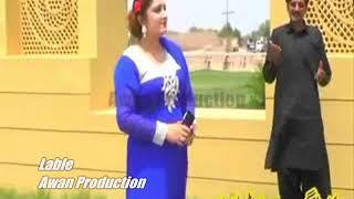 Kosar Japani Sabir Shujabadi HD-(Duet Song ) Malik Studio 03039880425
