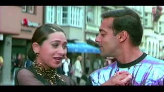 Salman khan best song
