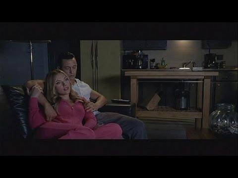 Xxx Mp4 Don Jon Entre Porno Et Comédie Romantique Cinema 3gp Sex