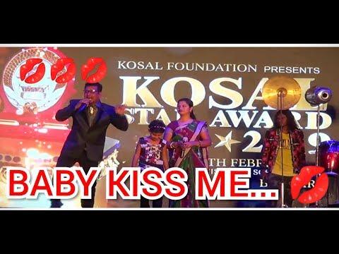 Xxx Mp4 Baby Kiss Me FULL VIDEO Jogesh Jojo Santanu Sahu Sital Sambalpuri 3gp Sex