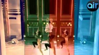 Sia - Cheap Thrills | LIVE | AIR Music TV