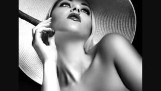 Caterina Caselli - Il Volto Della Vita (The Days Of Pearly Spenc).wmv
