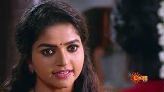Nandini | 21st December-2018 | SuryaTV