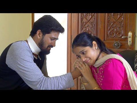 Priyamanaval  Episode 836, 11/10/17
