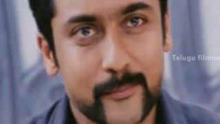Traffic Movie Theatrical Trailer   Suriya   Sarathkumar   Nassar   Prakash Raj   Chennaiyil Oru Naal