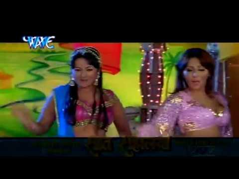 Xxx Mp4 सईया आपन खोल के राखब गेट Saat Saheliya Dinesh Lal Bhojpuri Hit Songs 2015 New 3gp Sex