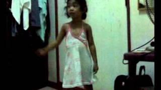 kakai the Dancer.mp4