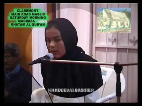 Xxx Mp4 Cmrm Madrasa Khatam 2002 3gp Sex