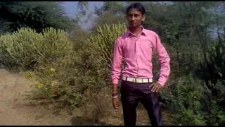 Live song ROHIT Yogiraj