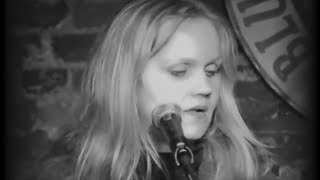 Eva Cassidy - Take Me To The River