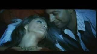 Arash   Pure Love  Official videoclip