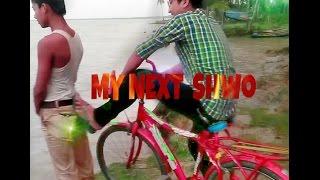 Bangladeshi funny  rap hip x viideos  দেখুনতো একটু ভুলের জন্য কিরে ভোলাইয়ারা আনলিমিটেড ফাযলামিতে