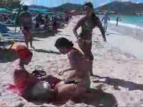 Free pics nude dutch amateurs