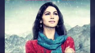VM on Anjali Singh Rawat