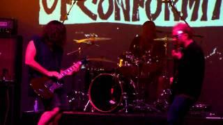 Corrosion Of Conformity  Holier Live  Roadburn April 15th 2011