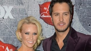 The Truth About Luke Bryan