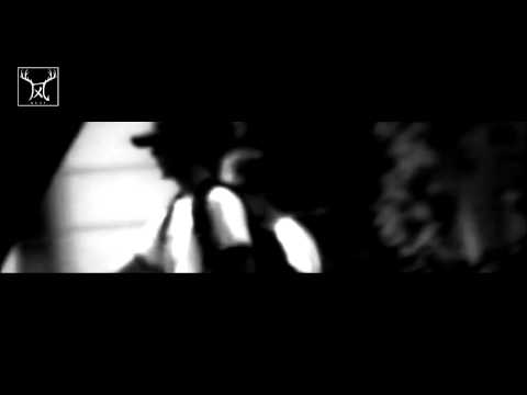 Xxx Mp4 Trailer HHVF 39 S 1st OFFLINE 3gp Sex
