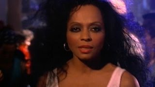 DIANA ROSS    Baby I Love Your Way      R&B