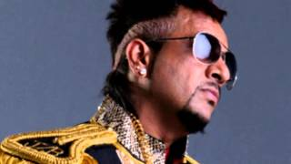 Surrey Jazzy B full mp3