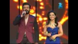 Dance India Dance Season 4 Episode 14 - December 14, 2013 Part - 4
