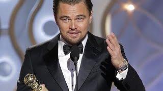 How To Win an Oscar