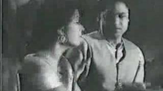 jhula..ek baat batton..1942