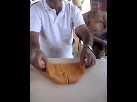 Xxx Mp4 Como Fazer Uma Piroca De Pano How To Make A Cloth Penis Prank 3gp Sex