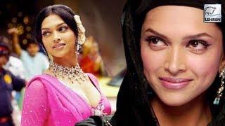 How Deepika Padukone BAGGED Her First Film Om Shanti Om | Lehren Diaries