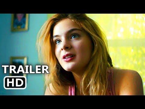 Xxx Mp4 BІTCH Official Trailer 2017 Jason Ritter Martin Starr Woman Become Dog Comedy Movie HD 3gp Sex