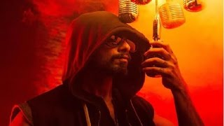 Udta Punjab Title Song Ud-daa Punjab Released || Shahid, Kareena, Alia, Diljit